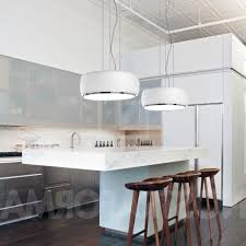 lovely contemporary kitchen lights pertaining to house decorating