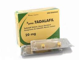 canadian pharmacies cialis cheap tadalafil available in us