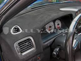 subaru gc8 interior has anyone flocked their dash nasioc