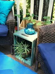Houzz Patio Furniture Side Table Outdoor Patio Side Tables Patio Coffee Table Ideas