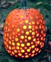 clever pumpkin easy clever pumpkin carving ideas pretty patterns for cool tinyrx co
