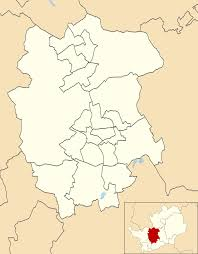 map of st albans file st albans uk ward map 2010 blank svg wikimedia commons