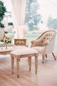 location de canapé location mobilier mariage location de décoration de mariage