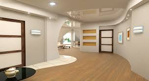 interior painters ceiling painting professional contractor