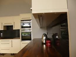 strip lighting for under kitchen cabinets super bright linkable led under cabinet light 600mm with direct