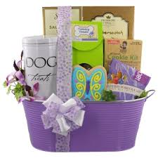 Gift Packages Gift Baskets Military Care Packages Apo Fpo Dpo Gift Basket Bounty