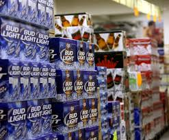 Case Of Bud Light Pennsylvania Beer Distributors Quietly Extend Sunday Hours Under