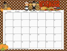printable calendar 2016 for teachers casual fridays printables