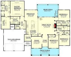 what is a split bedroom split bedroom ranch house plans bedrooms one story style plan split