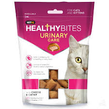 buy treats for your cat pet co nz