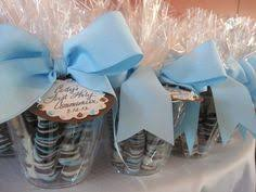 Centerpieces For Baptism For A Boy by Boy U0027s Communion Centerpieces Communion Pinterest Communion
