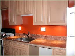 full size of kichler lighting 12057wh direct wire led under cabinet light reviews lights xenon outstanding