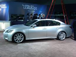 lexus or bmw better 2013 lexus gs350 leaked pictures mercedes u0026 bmw better look