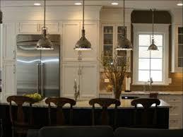 ikea kitchen lighting ideas kitchen pendant light sink distance from wall pendant light