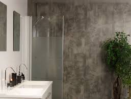 bathroom wet wall panels buy online uk
