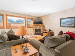 spectacular rocky mountain views spacious homeaway canmore