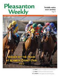 pleasanton weekly june 17 2016 by pleasanton weekly issuu