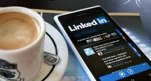 Why And How To Use by When Why And How To Use Linkedin Shubham Gupta Pulse Linkedin