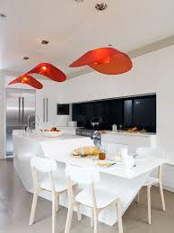 Modern Kitchen Designs 50 Best Modern Kitchen Design Ideas For 2018