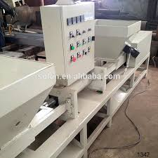 Woodworking Machinery Manufacturers by 21 Simple Woodworking Machinery Malaysia Egorlin Com