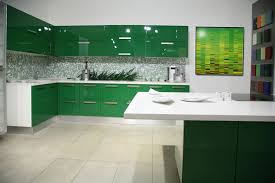 green kitchen ideas green kitchen design wonderful 15 capitangeneral