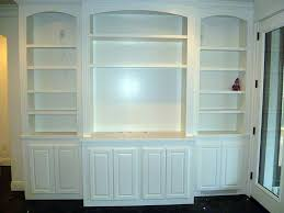 Built In Cabinets Plans by Built In Cabinets Custom Homes By Tompkins Construction