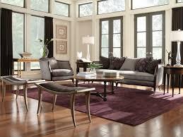 Harmony House Furniture Elegant Furniture U2013 Making Homes Out Of Houses Boshdesigns Com