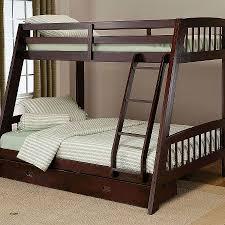 More Bunk Beds Bunk Beds Bunk Beds For 3 Or More Awesome Bunk Bed
