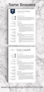 1000 Ideas About Resume Objective On Pinterest Resume - writer for hire how to become a six figure freelance youtube