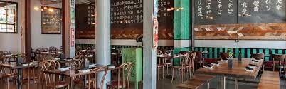 happy hour restaurant locations social hour at umami burger