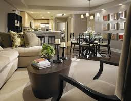 modern living room decorating ideas living room dining room combo design ideas modern living room