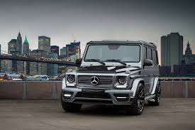 mansory cars 2015 mercedes benz g65 mansory topcar