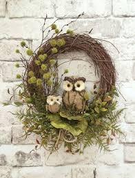 best 25 fall wreaths ideas on fall door wreaths