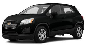 2015 chrysler journey amazon com 2015 dodge journey reviews images and specs vehicles