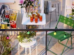 balkonmã bel kleiner balkon pvblik balkon paletten idee