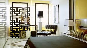 Icon The Barcelona Chair Architectural Design Interior Design
