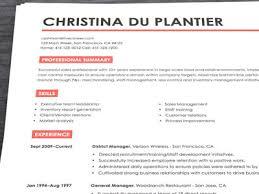 Free Online Resume Download by Download Resume Generator Haadyaooverbayresort Com
