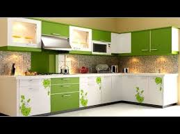 kitchen modular designs best modular kitchen designs 2018 plan n design youtube