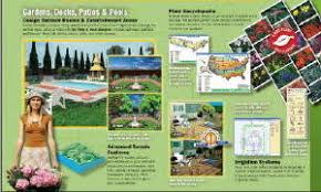 Punch Home Landscape Design 17 7 Reviews Garden Design On Your Computer Part 1 A Mini Review Of The