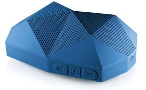 get a turtle shell rugged bluetooth speaker for 79 95 shipped cnet