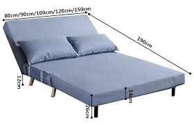 2018 queen sofa guest sleeper bed sectional couch linen cover