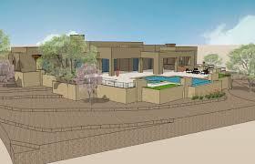 Custom Home Designs by Luxury Custom Home Building In Scottsdale U0026 Phoenix Arizona