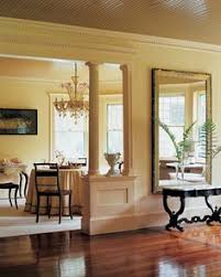 martha stewart design icon paint colors rustic floors and