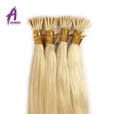 Pre Bonded Human Hair Extensions Uk by Remy Real Human Hair Extensions Review Tape On And Off Extensions
