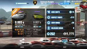 How Much Is A Centenario This Is What You Need To Hit To Complete Centenario Event
