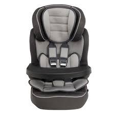 destockage siege auto sièges auto groupe 1 2 3 achat sièges auto groupe 1 2 3 pas cher