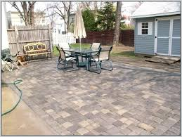 patio paver patterns awesome patio designs patterns awesome patio