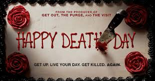 happy day s premise hered by pg 13 rating hill