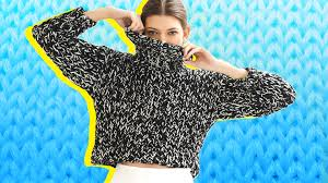 best sweater brands the best sweater brands for the cool and conscientious stylecaster