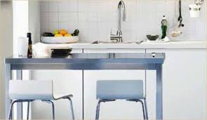 hauteur d un bar de cuisine hauteur table cuisine luxe hauteur bar cuisine americaine table